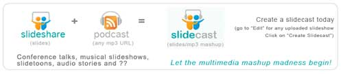 slidecast.jpg