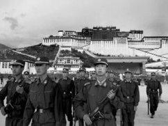 medium_repression_chinoise_au_tibet_3.jpg