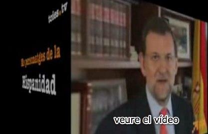 hispanidad.jpg