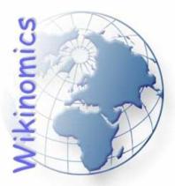 1immagine-wikinomics.jpg