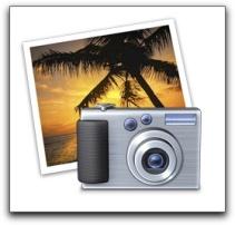 iphoto_icon.jpg