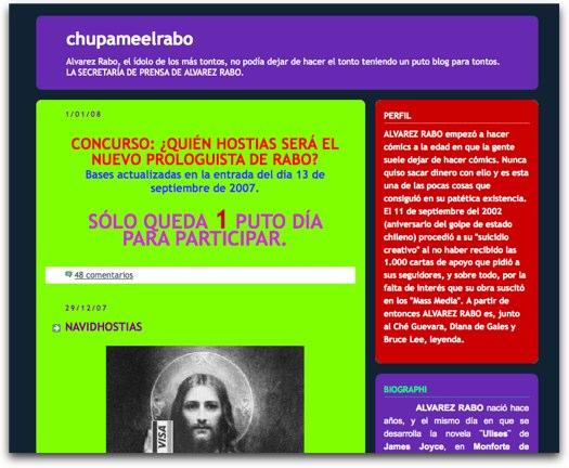 chupameelrabo.jpg