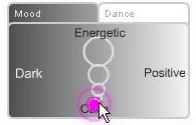 musicovery-radio-virtual-basada-en-pandora.jpg