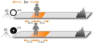 taller9b.jpg