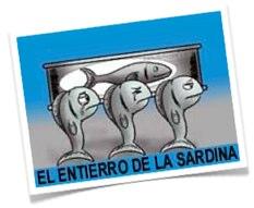 entierrosardina2.jpg