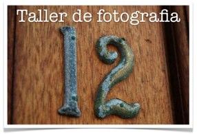 taller12.jpg