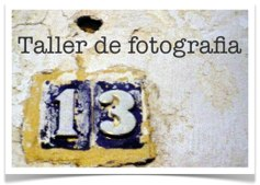 taller131.jpg