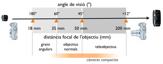 taller136.jpg