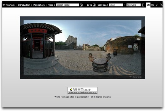 unesco-world-heritage-sites-in-panography-360-degree-imaging.jpg