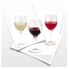vinos3.jpg