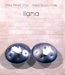 music-Llamaskeepsidewise
