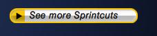 sprint-waitless-1.png