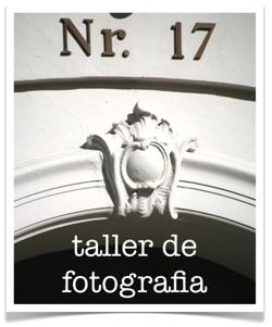 taller171.jpg