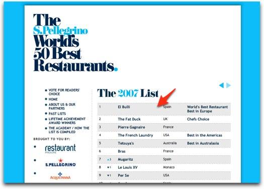 world_s-50-best-restaurants-1.jpg