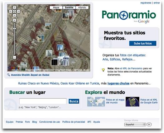 panoramio-fotos-del-mundo.jpg