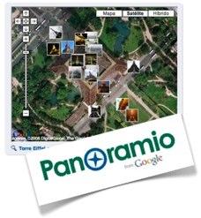 panoramio-titol.jpg