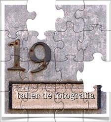 Taller de fotografia 19