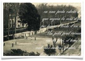poema1
