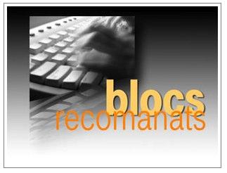 blocsrecomanats1