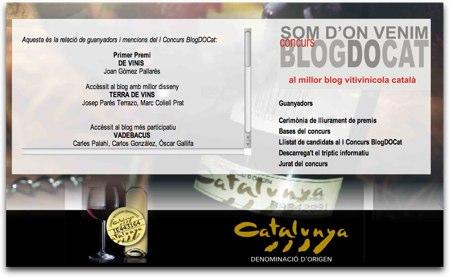 do-catalunya-concurs-de-blogs-guanyadors-1