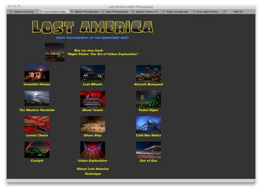 lost-america-night-photography