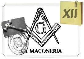 maconeria121