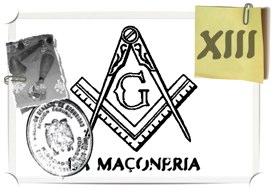 maconeria131