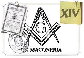 maconeria141