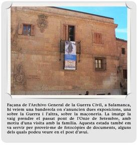 maconeria143-1