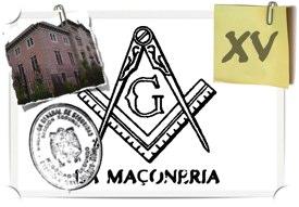 maconeria151