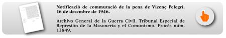maconeria15not