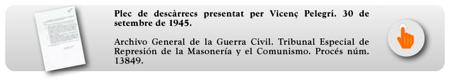 maconeria15plec