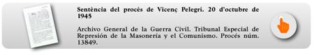 maconeria15sentencia