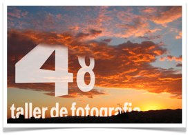 taller481n