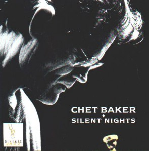 chet-baker-silent-nights