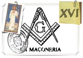 maconeria161