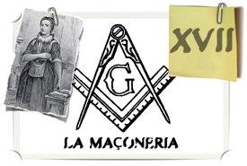 maconeria171b