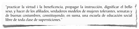 maconeria172