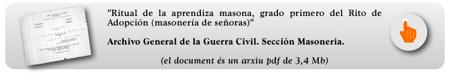 maconeria174c