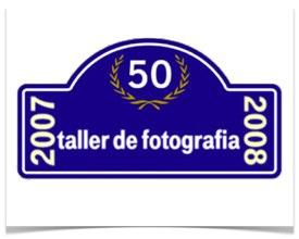 taller501