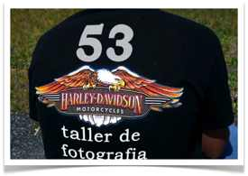 taller531