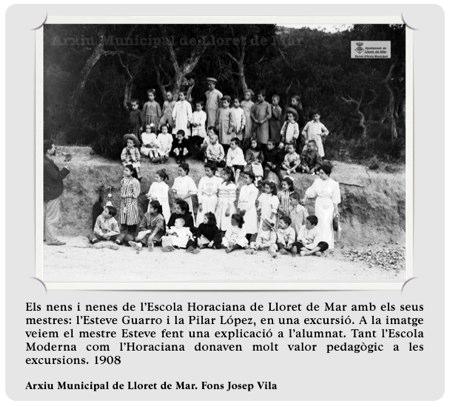 maconeria1810