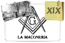 maconeria191