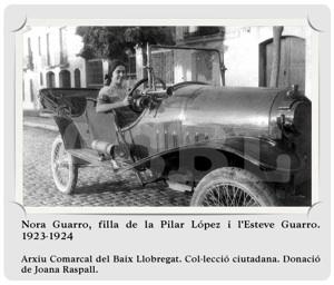 maconeria196b