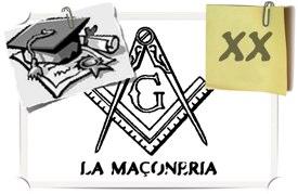 maconeria2011