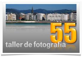 taller551-1