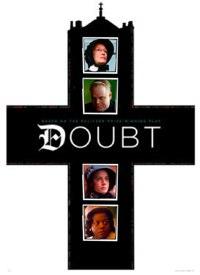 duda3