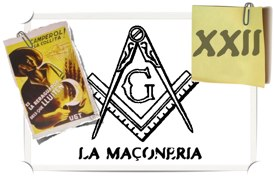 maconeria221