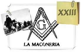 maconeria231