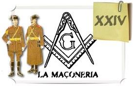 maconeria241
